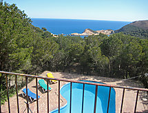 Begur - Holiday House La Gervaise