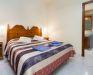 Bild 6 Innenansicht - Ferienwohnung Cap Sa Sal, Begur