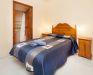 Bild 9 Innenansicht - Ferienwohnung Cap Sa Sal, Begur