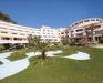Bild 15 Aussenansicht - Ferienwohnung Cap Sa Sal, Begur