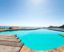 Bild 11 Aussenansicht - Ferienwohnung Cap Sa Sal, Begur