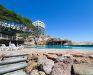 Bild 16 Aussenansicht - Ferienwohnung Cap Sa Sal, Begur