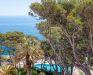 Bild 24 Aussenansicht - Ferienwohnung Cap Sa Sal, Begur