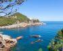 Bild 23 Aussenansicht - Ferienwohnung Cap Sa Sal, Begur