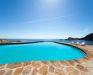 Bild 14 Aussenansicht - Ferienwohnung Cap Sa Sal, Begur