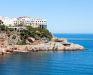 Bild 12 Aussenansicht - Ferienwohnung Cap Sa Sal, Begur