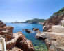 Bild 22 Aussenansicht - Ferienwohnung Cap Sa Sal, Begur