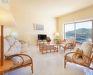 Bild 3 Innenansicht - Ferienwohnung Cap Sa Sal, Begur