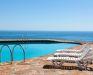 Ferienwohnung Cap Sa Sal, Begur, Sommer