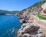 Bild 19 Aussenansicht - Ferienwohnung Cap Sa Sal, Begur