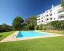 Foto 19 exterior - Apartamento Bloc Goya, Begur
