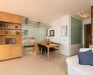 Foto 8 interior - Apartamento Bloc Goya, Begur