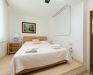 Foto 11 interior - Apartamento Bloc Goya, Begur