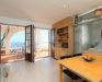 Foto 6 interior - Apartamento Bloc Goya, Begur