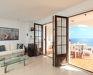 Foto 4 interior - Apartamento Bloc Goya, Begur