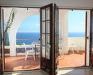 Foto 3 interior - Apartamento Bloc Goya, Begur