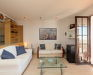Foto 5 interior - Apartamento Bloc Goya, Begur