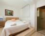 Foto 12 interior - Apartamento Bloc Goya, Begur
