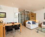 Foto 9 interior - Apartamento Bloc Goya, Begur