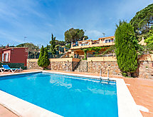 Begur - Holiday House La Chumbera