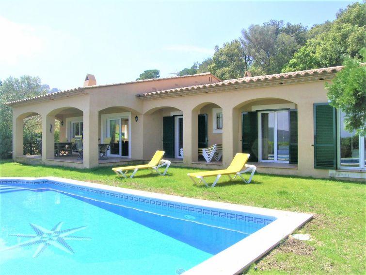 Villa Dubos