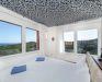 Foto 16 interieur - Vakantiehuis Jandalo Berria, Begur