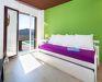 Foto 14 interieur - Vakantiehuis Jandalo Berria, Begur