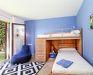 Foto 12 interieur - Vakantiehuis Jandalo Berria, Begur