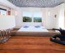 Foto 17 interieur - Vakantiehuis Jandalo Berria, Begur