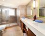 Foto 15 interieur - Vakantiehuis Jandalo Berria, Begur