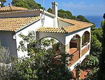 Begur - Holiday House  Es Raco