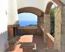 Foto 15 interior - Casa de vacaciones Es Raco, Begur