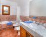 Image 14 - intérieur - Maison de vacances Montesa, Caldes de Malavella