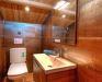 Image 16 - intérieur - Maison de vacances Montesa, Caldes de Malavella