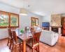 Image 5 - intérieur - Maison de vacances Montesa, Caldes de Malavella