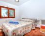 Image 9 - intérieur - Maison de vacances Montesa, Caldes de Malavella