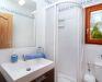 Image 11 - intérieur - Maison de vacances Montesa, Caldes de Malavella