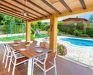 Image 2 - intérieur - Maison de vacances Montesa, Caldes de Malavella