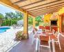 Image 3 - intérieur - Maison de vacances Montesa, Caldes de Malavella