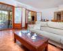 Image 6 - intérieur - Maison de vacances Montesa, Caldes de Malavella