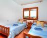 Image 10 - intérieur - Maison de vacances Montesa, Caldes de Malavella