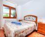 Image 12 - intérieur - Maison de vacances Montesa, Caldes de Malavella