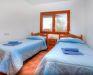 Image 13 - intérieur - Maison de vacances Montesa, Caldes de Malavella