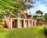 Foto 20 exterieur - Vakantiehuis La Parcel·la, Tamariu