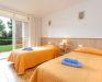Foto 8 interieur - Vakantiehuis La Parcel·la, Tamariu