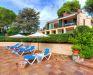 Foto 19 exterieur - Vakantiehuis La Parcel·la, Tamariu
