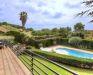 Foto 17 exterieur - Vakantiehuis La Parcel·la, Tamariu