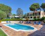 Foto 15 exterieur - Vakantiehuis La Parcel·la, Tamariu