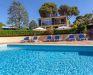Foto 18 exterieur - Vakantiehuis La Parcel·la, Tamariu