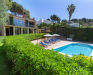 Foto 16 exterieur - Vakantiehuis La Parcel·la, Tamariu